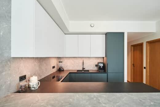 köök roheline 6